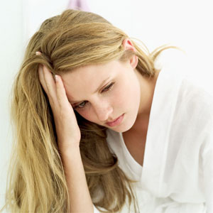 Call our Washington DC Depression Counselor experts for a consultation
