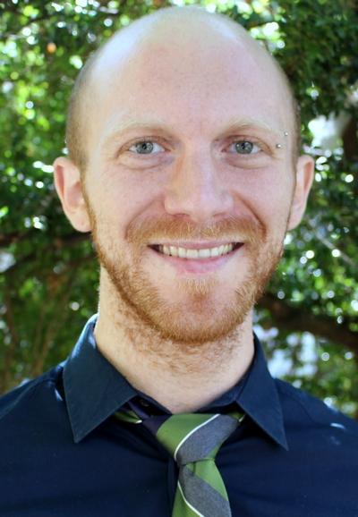 DC-Counselor-Sam-Allen